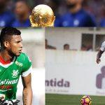 Olimpia, Platense y Marathón recibirán jugoso premio en dólares de parte de la FIFA