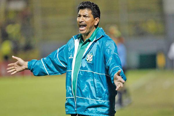 Carlos Humberto Martinez