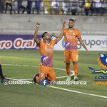 Estadísticas: 33 goles anotados en dos fechas en el Clausura 2019