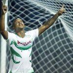 Emoción y goles en tres fechas del Clausura 2019