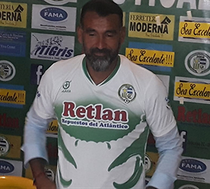 Robert Lima
