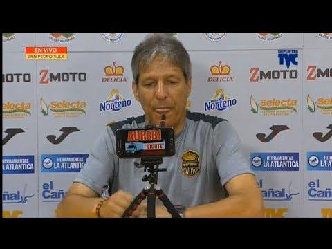 Carlos-Restrepo-Sin-duda-Buba-López-está-para-la-selección