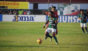 Edwin Solany Solano