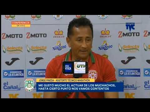 Jorge-Ernesto-Pineda-analiza-el-empate-contra-Real-España