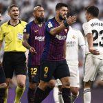 ((AUDIO)) Valdano y Schuster analizan la crísis del Real Madrid