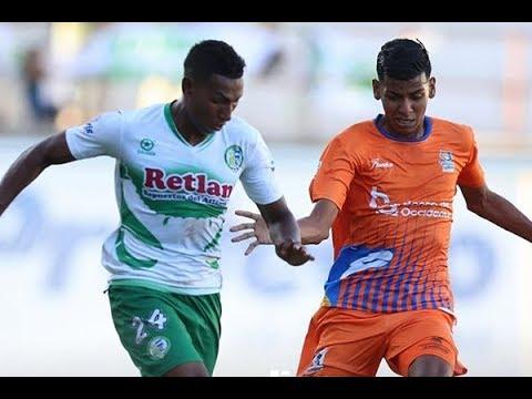 Juticalpa-FC-sigue-sumando-puntos