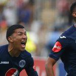 Olimpia y Motagua más que un clásico en la quinta fecha del Apertura 2019