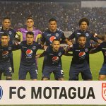 Motagua, Olimpia y Marathón conocerán este día rivales en Liga Concacaf