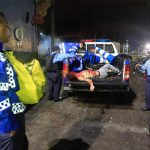Fútbol hondureño se desangra y autoridades no hacen nada para evitarlo