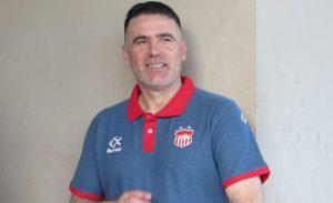 Fernando Araujo