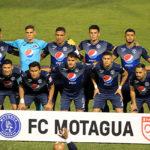 ¿ Motagua y Olimpia al Estadio Olímpico para la Liga de Campeones de Concacaf ?