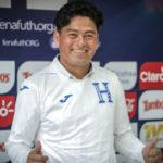 Honduras ya tiene rivales para eliminatorias Sub-20 de Concacaf