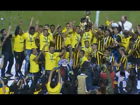 Real-España-Campeón-de-la-Copa-Premier-Centroamericana