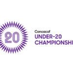 Honduras será sede de la fase final Campeonato Sub 20 de Concacaf