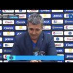 Se recuperarán para el juego contra Atlanta United Montes y Rubilio ?  lo explica Diego Vázquez