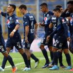 Motagua a ratificar su gran momento contra Atlanta United