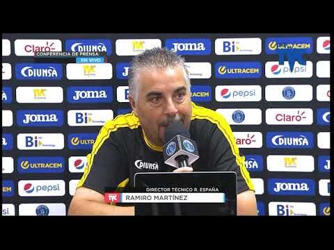 Ramiro-Martínez-analiza-la-derrota-del-Real-España