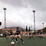 Honduras inicia contra República Dominica camino para clasificar al Mundial Sub 20 femenino