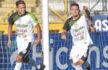 Real de Minas vs Motagua