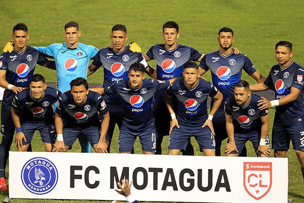 FCMotaguaSCL2019