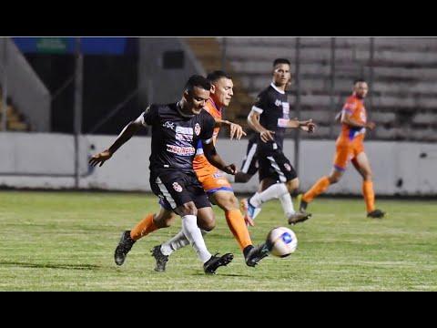 Buen-debut-del-técnico-español-Adrián-García-en-Real-Sociedad