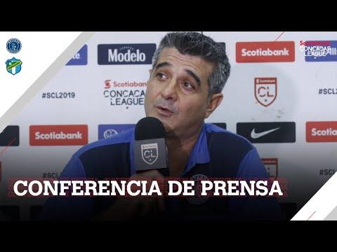 Conferencia-de-Prensa-de-Diego-Vázquez-SCL20-Motagua-vs-Comunicaciones