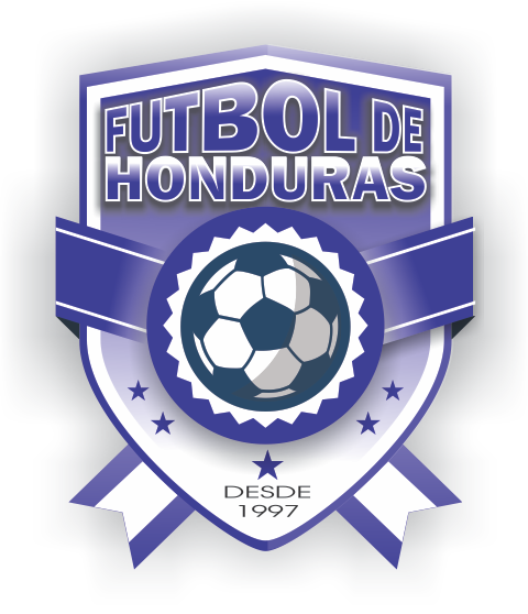 Escudo Futbol de Honduras