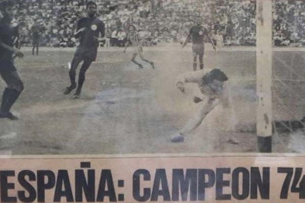 Final1974