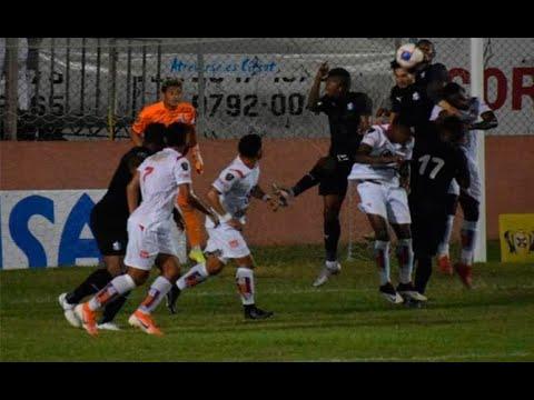 Honduras-Progreso-no-sabe-ganar-de-local-1