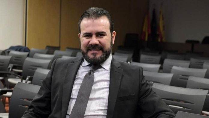 Miguel-Galan-2-696×394