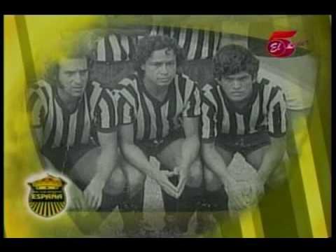 Real-españa-Campeon-1974
