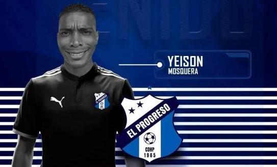 YeisonMosquera