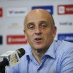 ¿ Hay futuro en la selección de Honduras con Coito ?