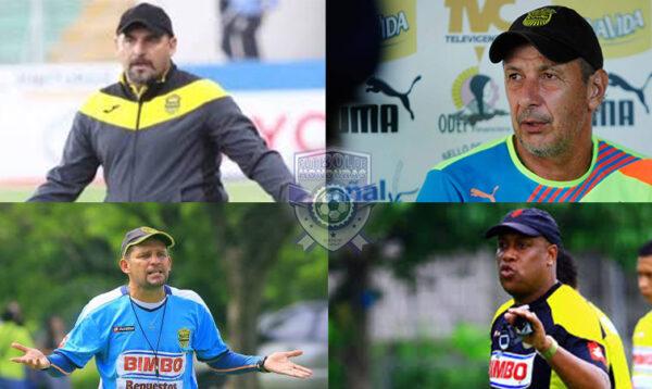 Entrenadores_REspana