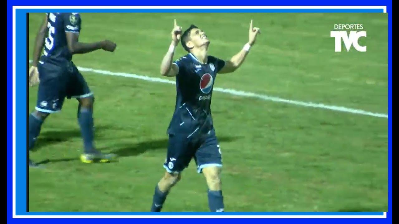 F10-Golazo-de-Moreira-da-triunfo-a-Motagua