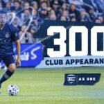 Espinoza celebró 300 partidos con pase a las semifinales de Conferencia