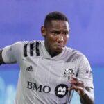 MLS: Quioto y Beckeles por el pase a los Play-offs