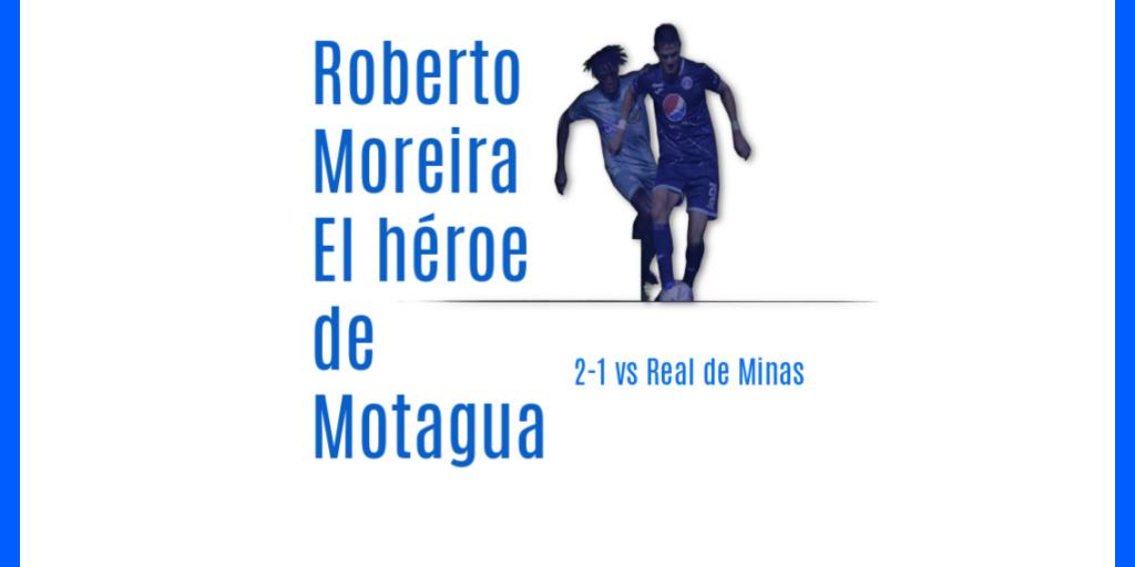 Twitter_RMoreira