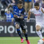 Olimpia buscará extender el invicto en la Liga de Campeones