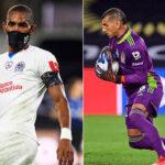 Olimpia y Tigres por el pase a la final de la Liga de campeones de Concacaf