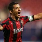 La MLS dio a conocer los 25 mejores jugadores en la historia