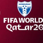 Te presentamos el posible calendario de Honduras para Qatar 2022