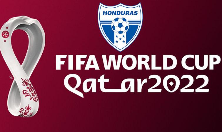 Qatar2020HON
