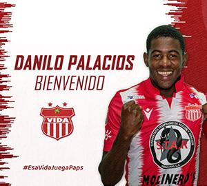 CL21_DaniloPalacios