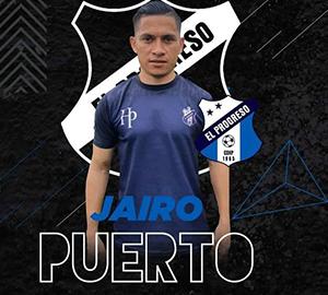 CL21_JairoPuerto