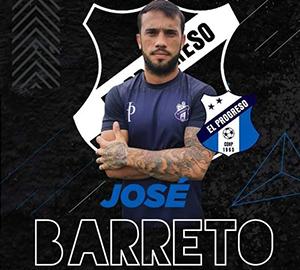 CL21_JoseBarreto