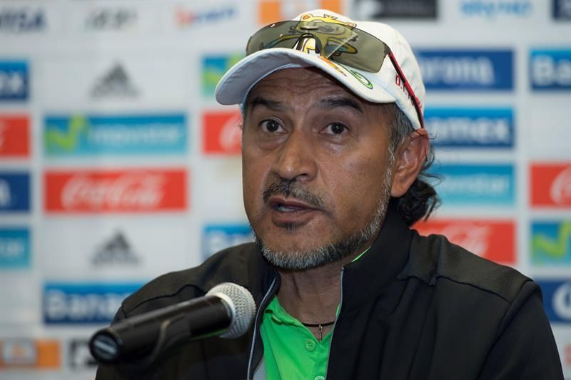 DT Raul Gutierrez Jacobo