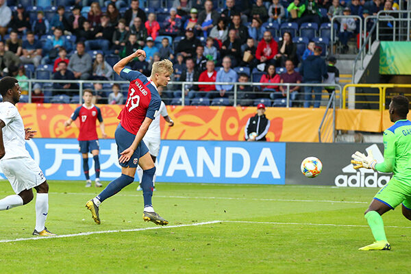 Honduras-Noruega-Mundial-Sub-20