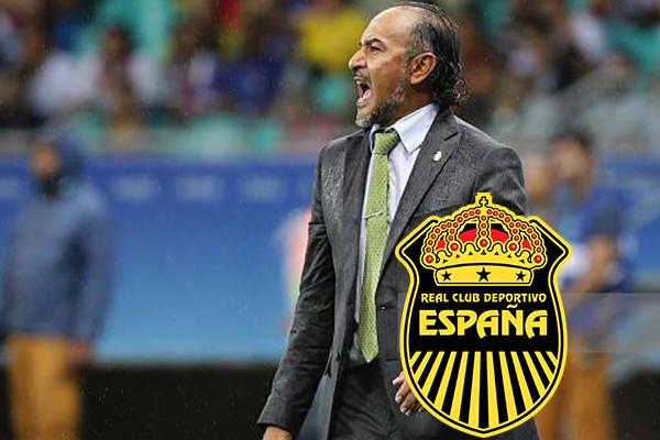 Raul-Gutierrez-Jacobo