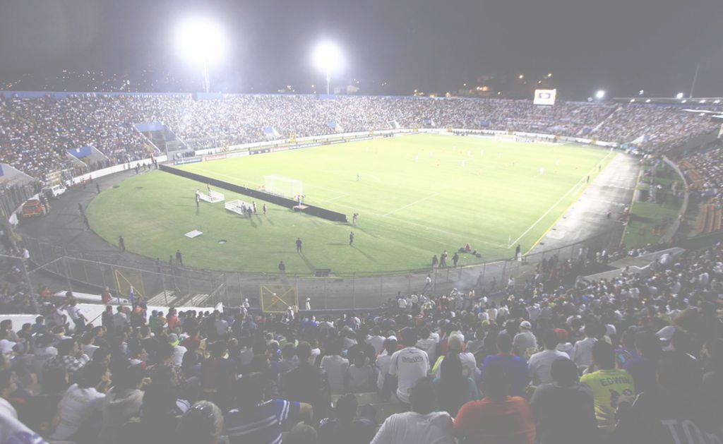 Honduras_Nacional